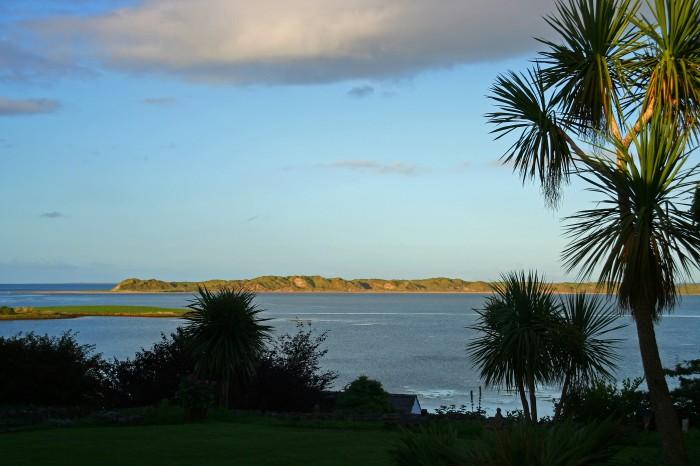 Irlanda - Sligo