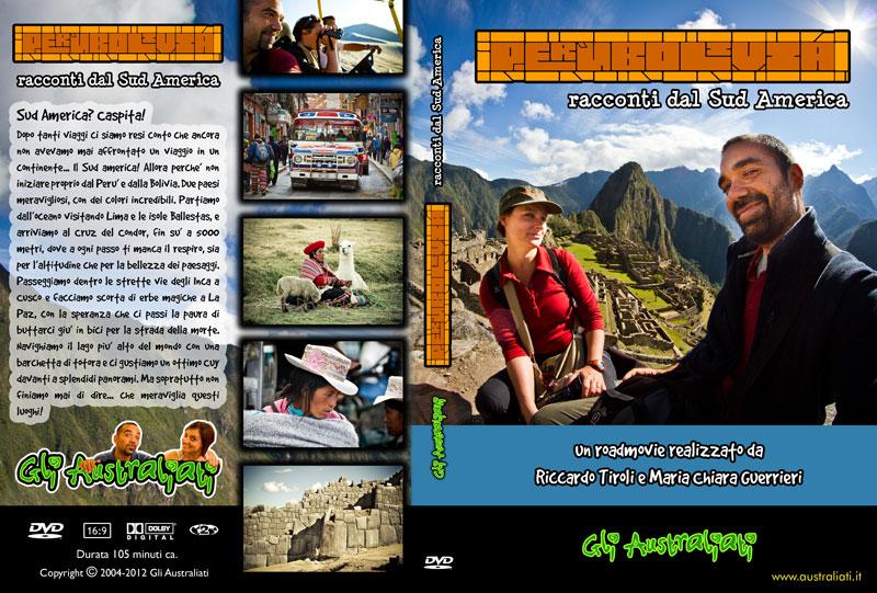 DVD_PERUBOLIVIA