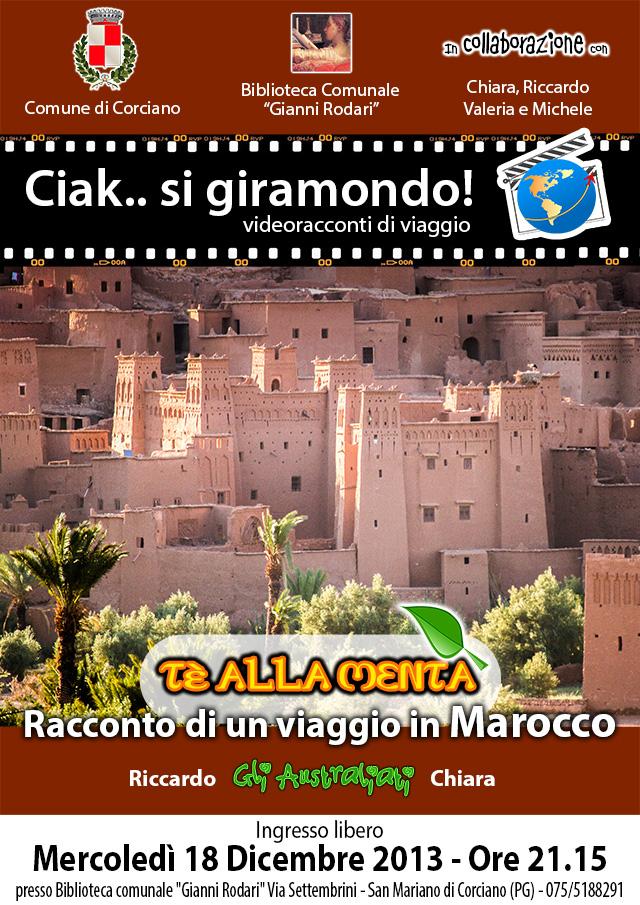 LocandinaMaroccoBlog