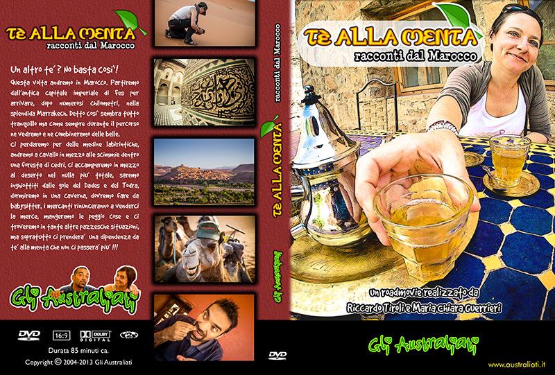 DVD_TEALLAMENTA_FLAT
