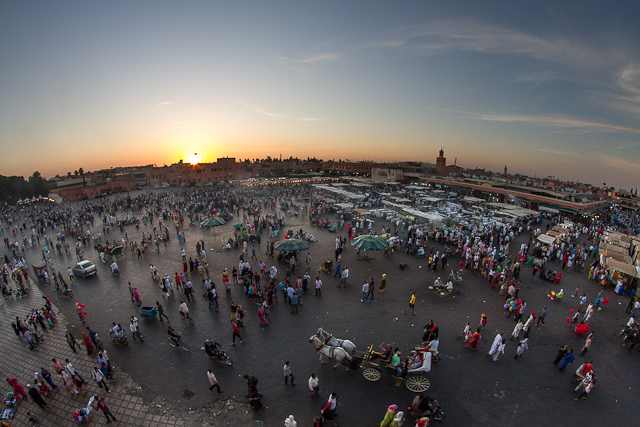 marrakechnight-1