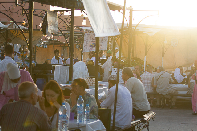 marrakechnight-7