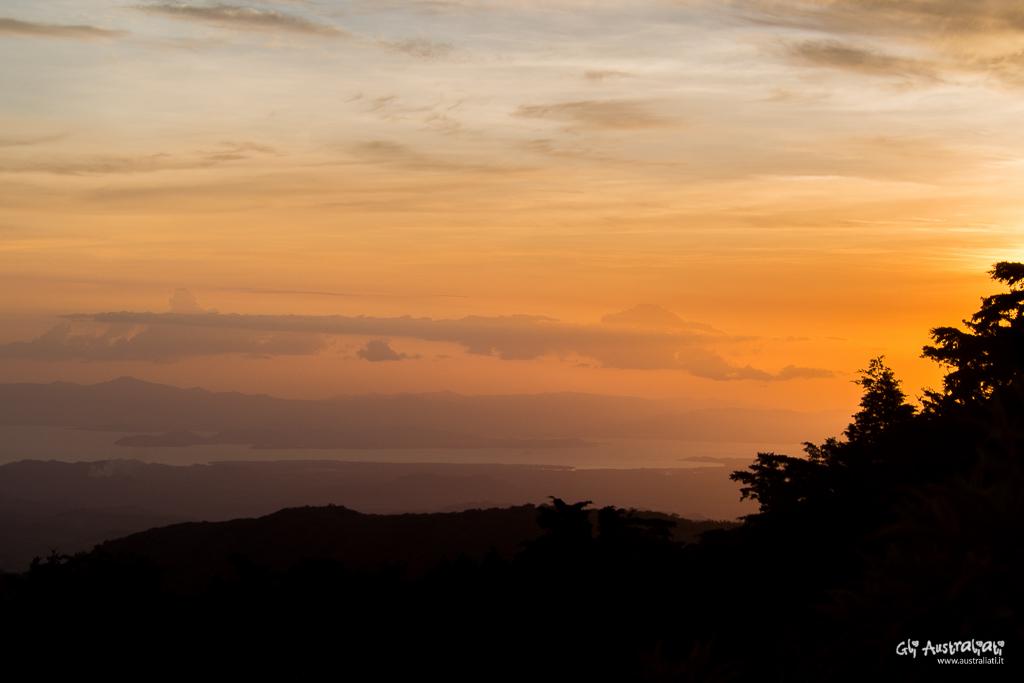 Los Pinos - Monteverde - Costa Rica