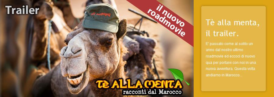 slider_maroccotrailer