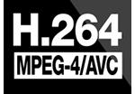 h_264_mpeg_4_avc_thumb