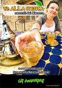 Tè alla menta - Racconti dal Marocco
