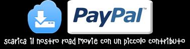 paypalcontributo