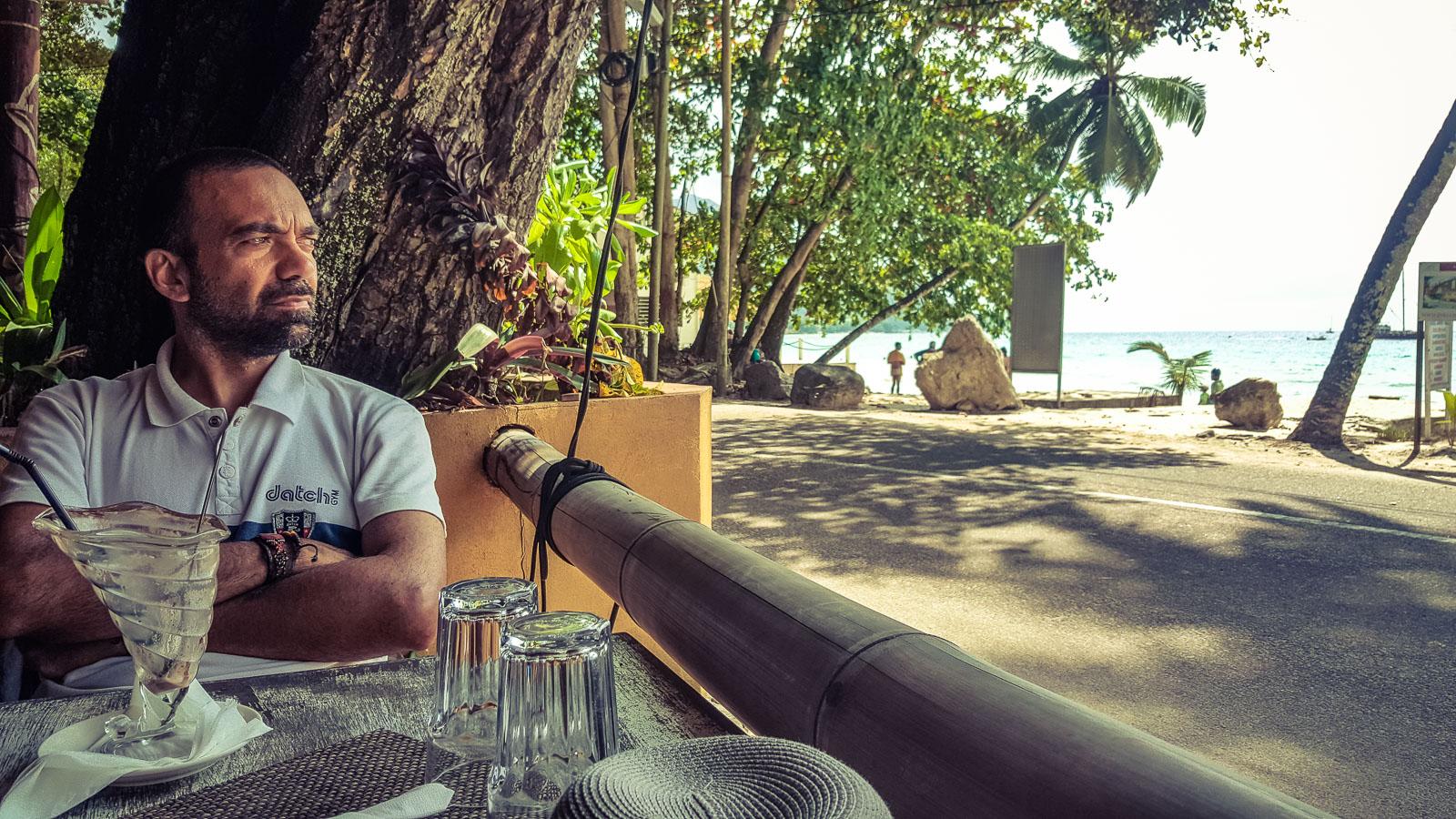seychelles-mahe-pasqua-3