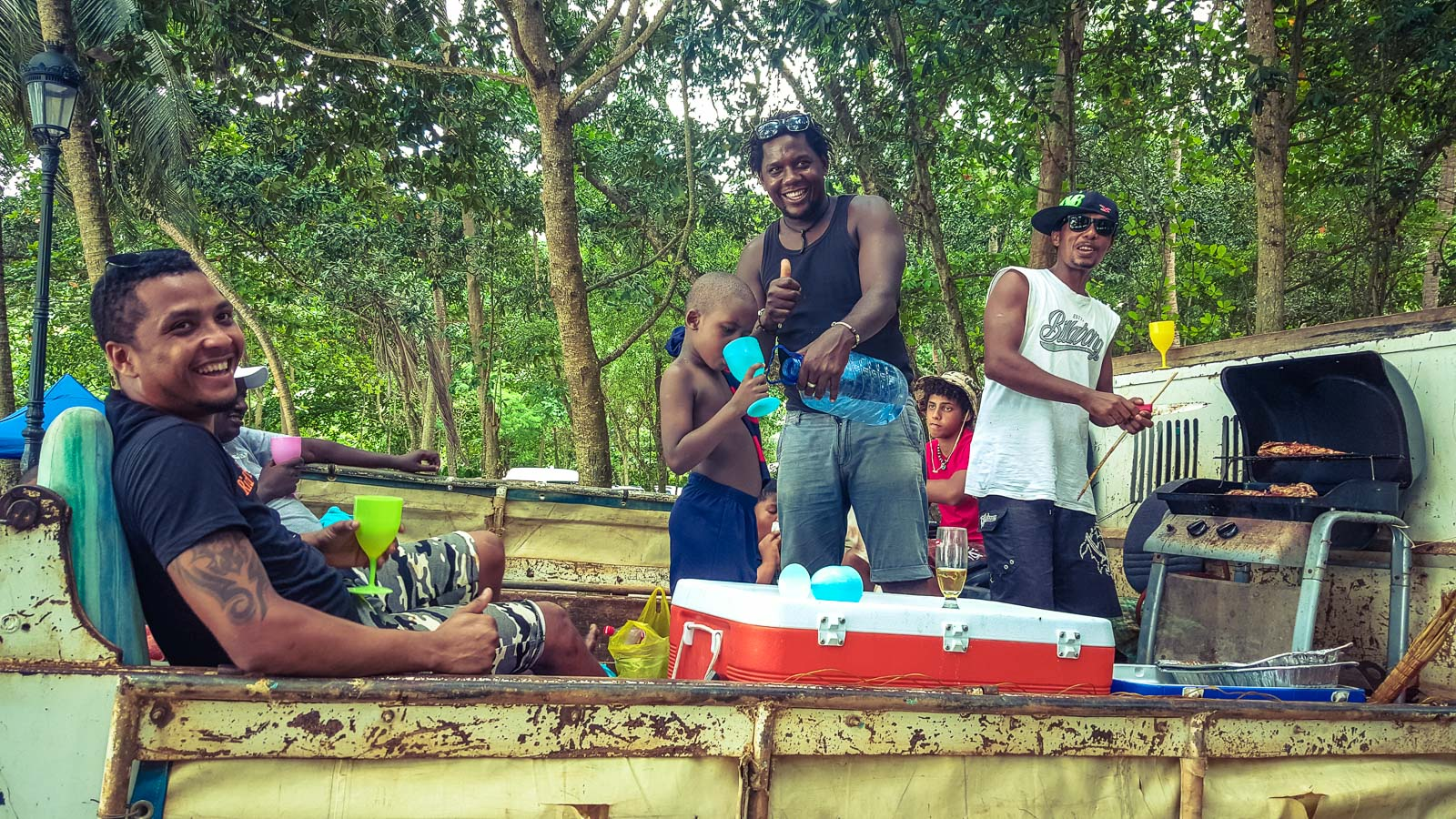 seychelles-mahe-pasqua-4