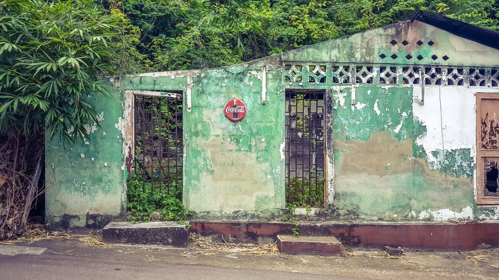 seychelles-mahe-pasqua-5