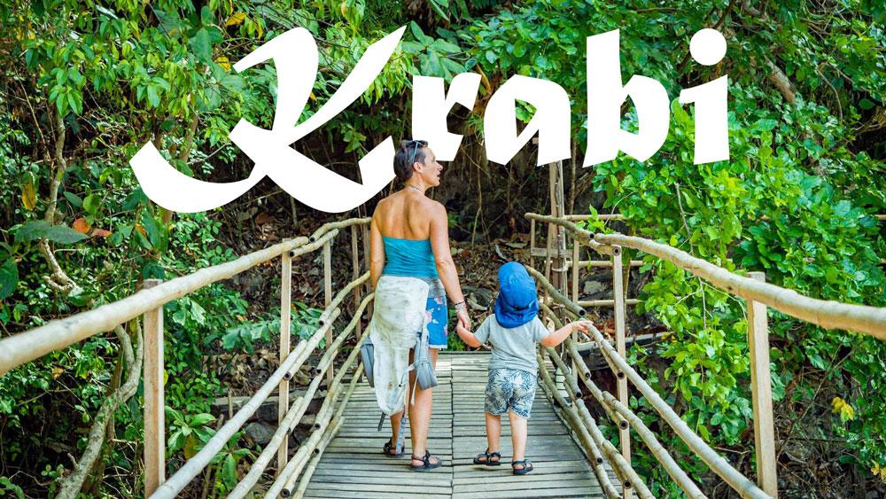 Krabi_video