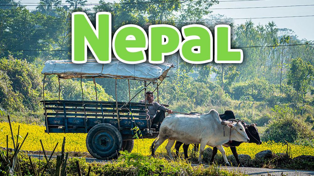 nepal_video_gallery_seconda_parte