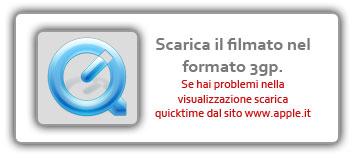 Filmato 3GP